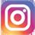 Instagram biborne