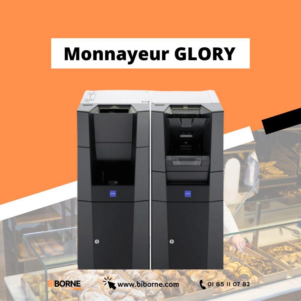 Monnayeur